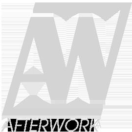 Principal afterwork